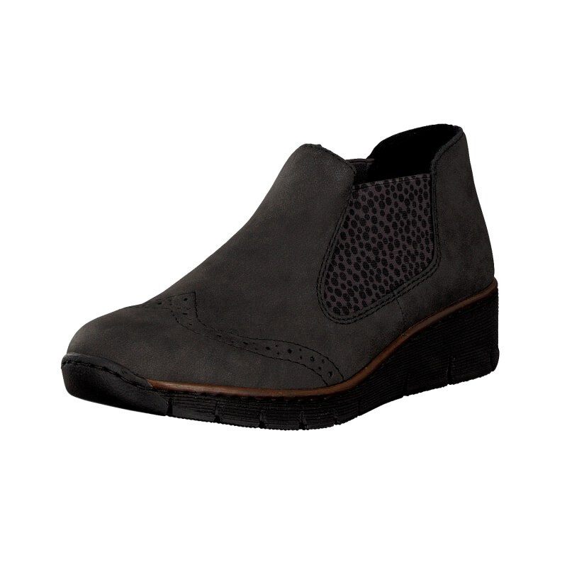 Purchase Discounted Rieker Women's Court shoes Outlet UK