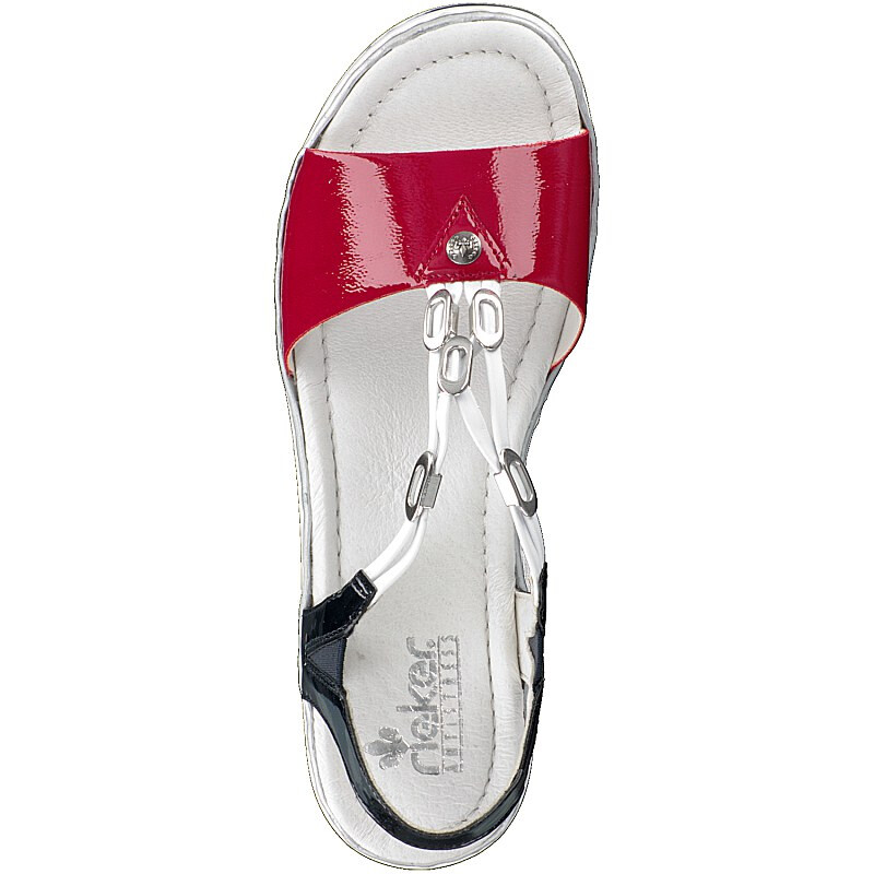 Rieker skin fit women's shoes, compare prices and buy online