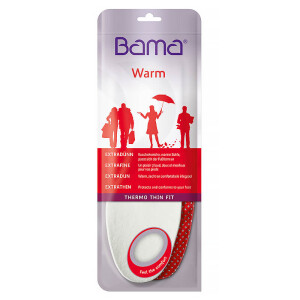 Bama Thermo Thin Fit
